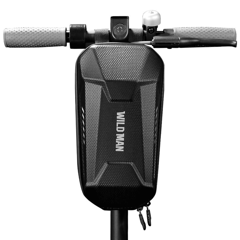 50cm Lixada Moto Borsa Zaino Scooter Bag Skateboard Borsa da Trasporto per Xiaomi Mijia M365 Scooter Trasporto Borsa Borsetta 110 45