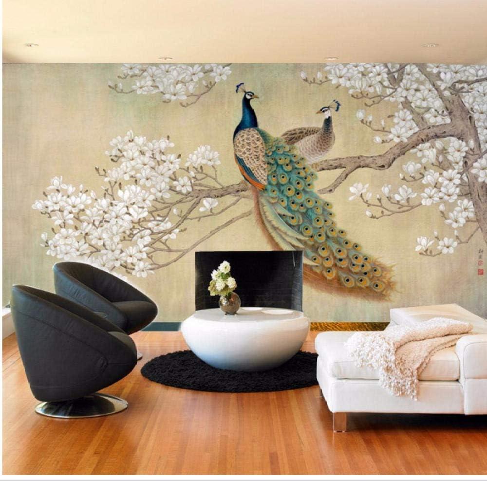 Zjxxm Wallpaper 3D Photo Wallpaper 3D ...