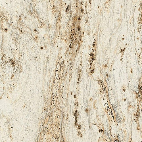 (Formica Brand Laminate 035461246408000 River Gold Laminate, Etchings)