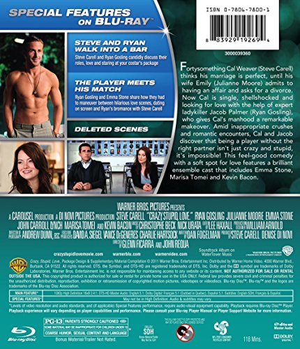 Crazy stupid love subtitles english download