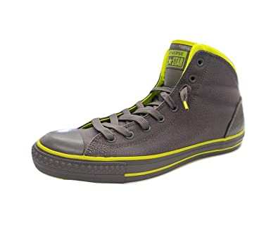 Converse Skateboard Montantes De Converse141395c Chaussures Pour IyYfvb6m7g