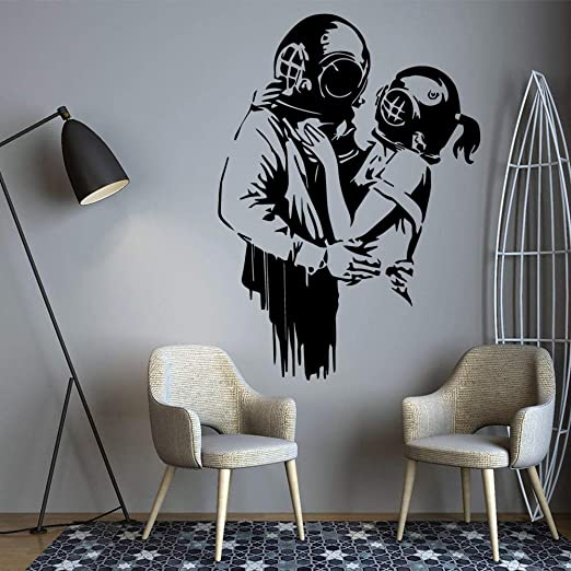 Decoración para el hogar Decoración de acrílico moderna para ...