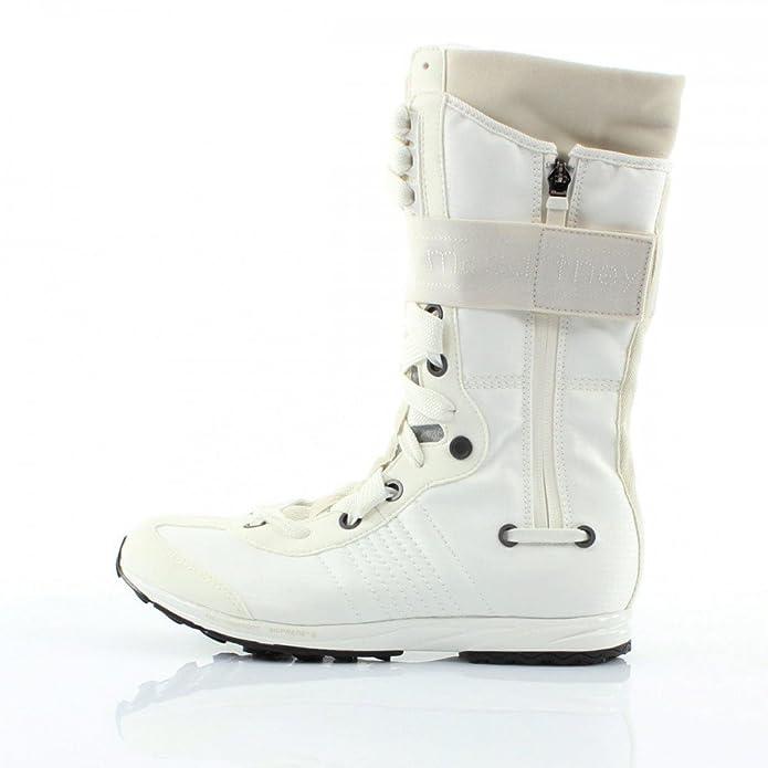 adidas Fortanima Stella McCartney Ladies Cream Boots V23721
