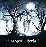 Eisregen: Zerfall-Edition 2014 (Ltd.Gatefold) [Vinyl LP] (Vinyl)