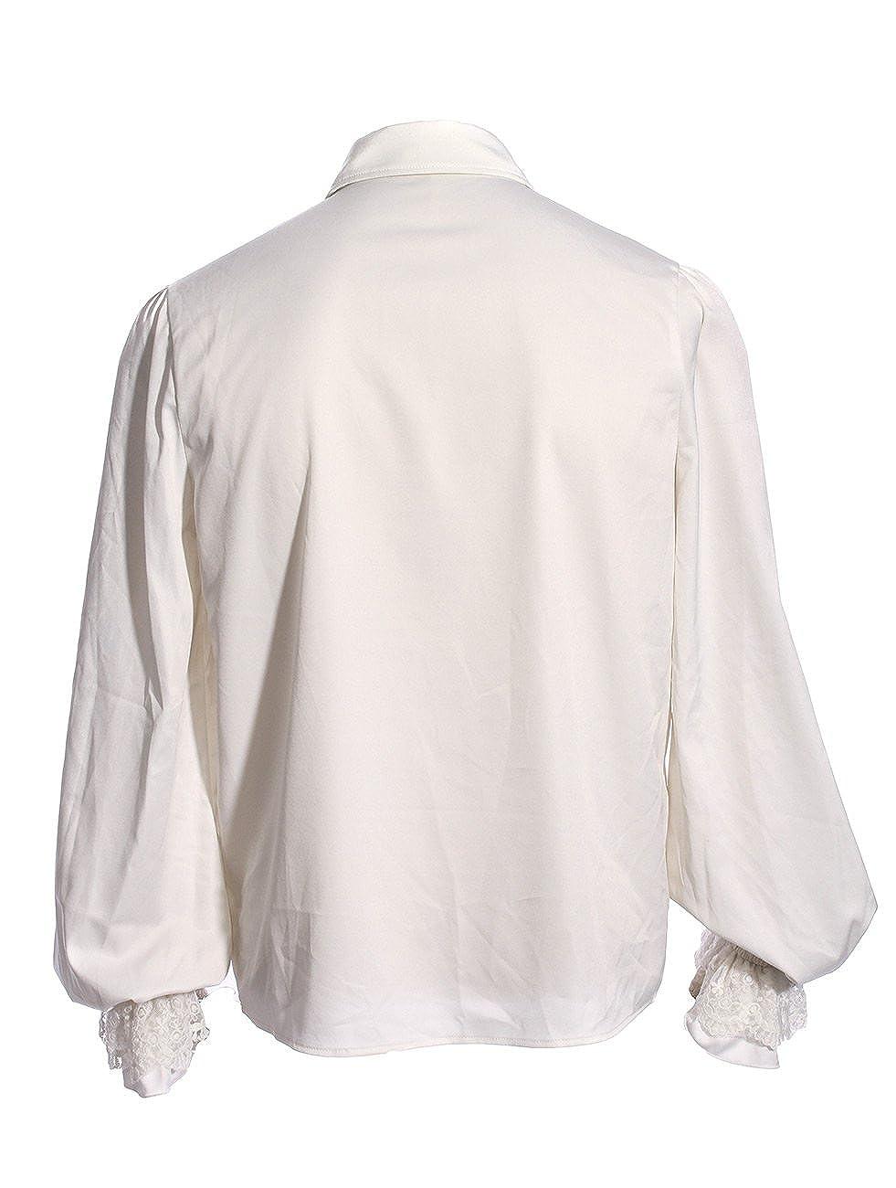 T-shirts, Hauts, Chemises Vêtements Filles (2-16 Ans) Hearty Blouse Tunique Noire à Motif Orchestra Très Bon état Taille 10 Ans 140 Cm High Quality