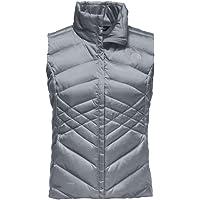 The North Face Women's Aconcagua Vest - (Past Season)