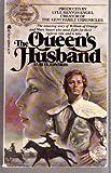 The Queen's Husband, Samuel Edwards, 0441696554