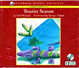 Kyпить Tourist Season на Amazon.com