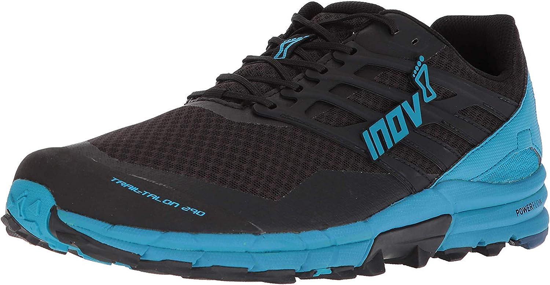 Inov-8 Men s Trailtalon 290 Trail Running Shoes