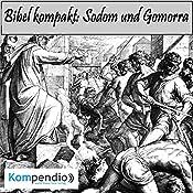 Sodom und Gomorra (Bibel kompakt) | Alessandro Dallmann