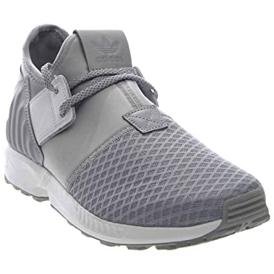 adidas zx plus
