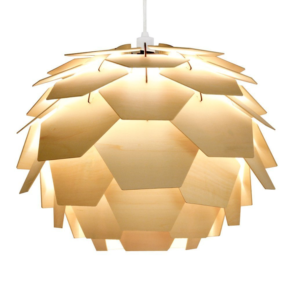 light amiel matte ceiling and brass dar white pendant antique lights