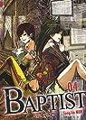 Baptist Vol.4 par Mun