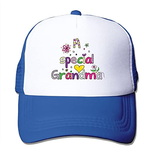 5671107082f FeiTian Best Nana Ever Fitted Baseball Caps For Teen Girls Timeless Great  For Outdoor Hiking Trucker