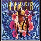 Hater [LP]