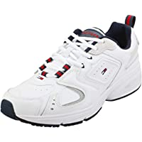 Tommy Jeans HERITAGE Men's Shoes