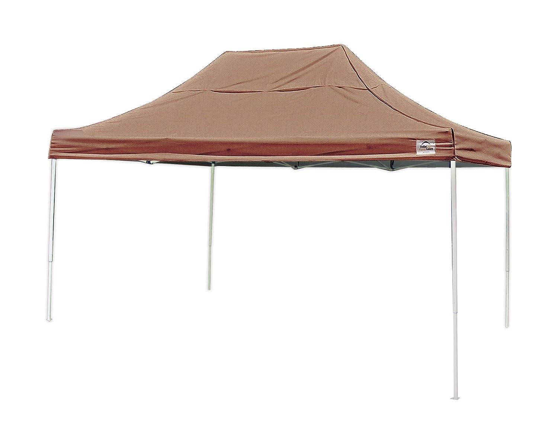 10x15 pop up tent shelterlogic 10x15 straight leg pop up canopy black roller bag sc 1 st. Black Bedroom Furniture Sets. Home Design Ideas