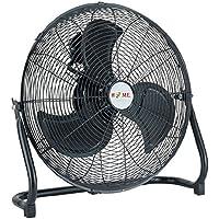 8056 Floor Fan, 16 Inch