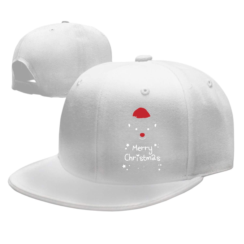 Drinking Oktoberfest 2 Freunde Paar Lachen Classic Washed Cotton Baseball Cap Hip Hop Adjustable Dad Hat