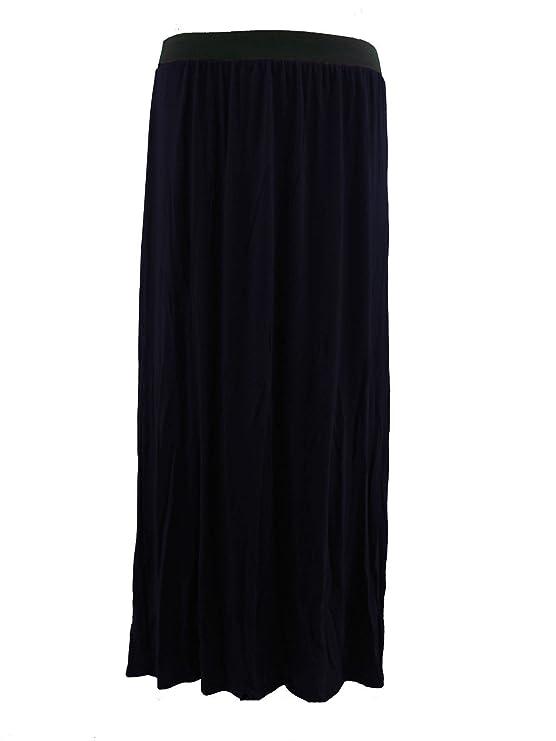 De mujer la ropa en Lush lisa de mujer talla grande diseño de Mary tanana 16, 18, 20 de seguridad para anclaje en camiseta de fútbol para hombre de frases ...