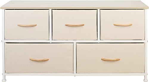 Dresser Bedroom Dresser