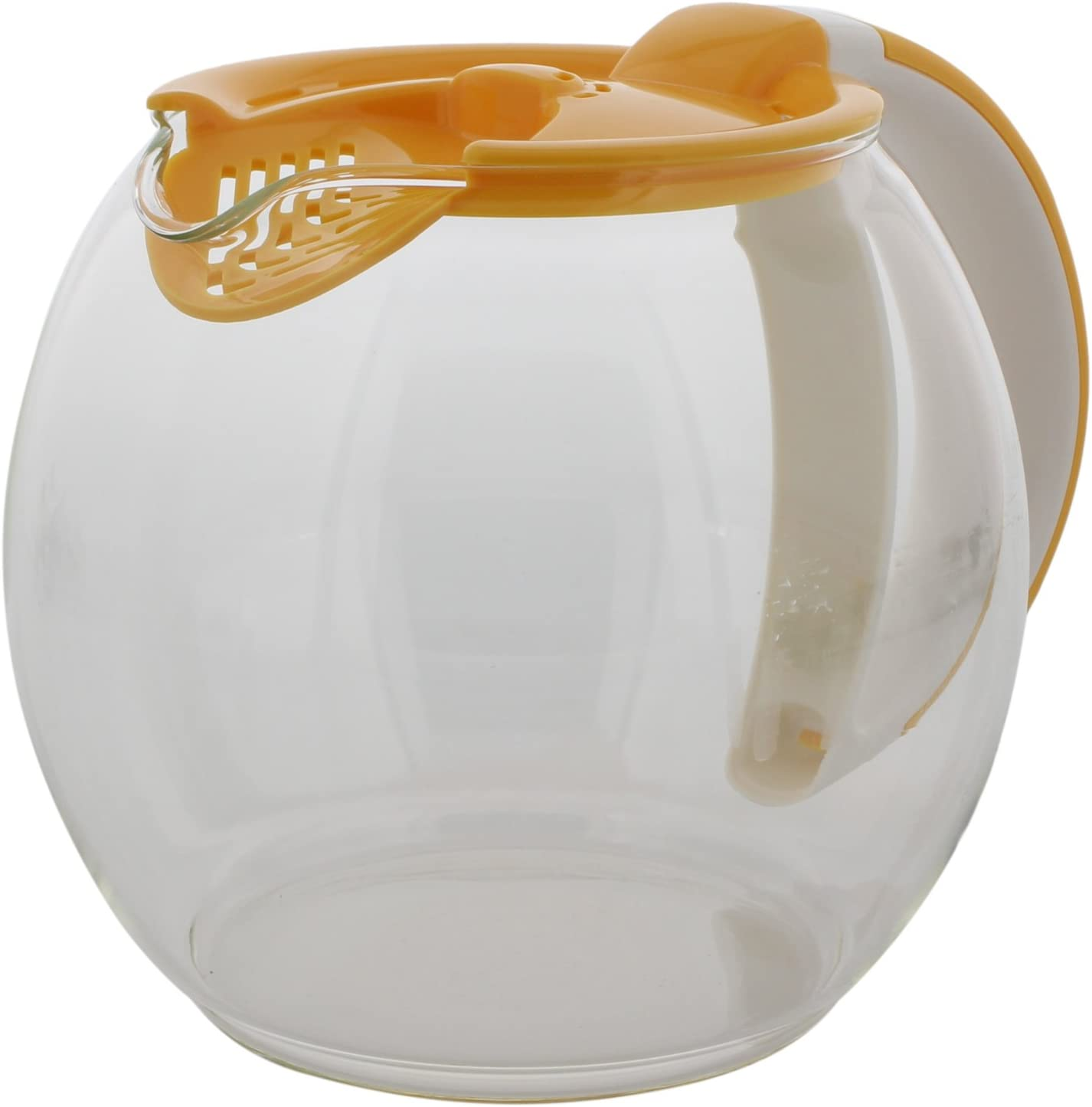 Codiac 343016 - Jarra de cristal de repuesto para Moulinex Elodys ...