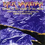 Return to the Centre of the Earth by Rick Wakeman (2014-05-04)
