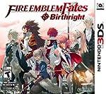 Fire Emblem Fates: Birthright - Ninte...