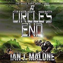 At Circle's End