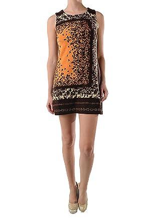 315c711d125a Aryeh Women s Sleeveless Dress at Amazon Women s Clothing store