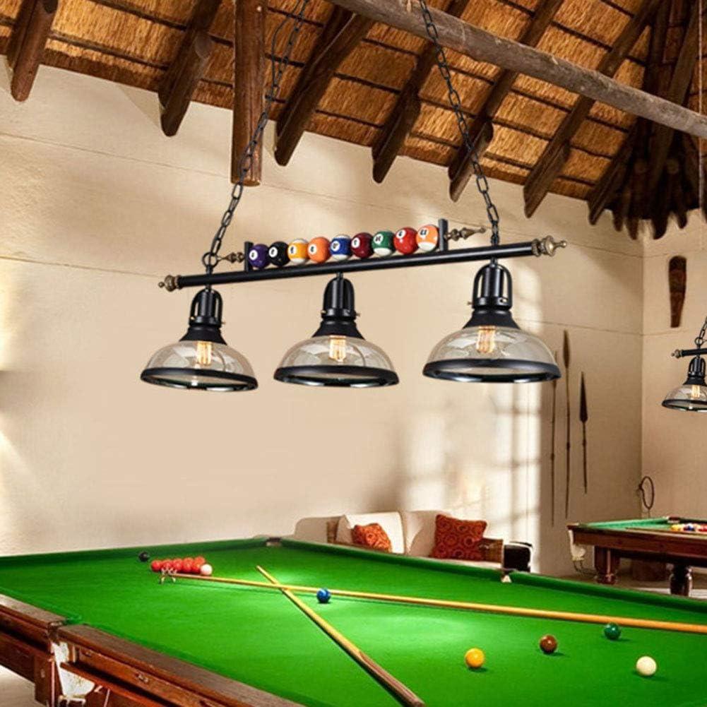 BDWY Retro Industrial del Viento Creativo Loft Style Cafe Bar ...