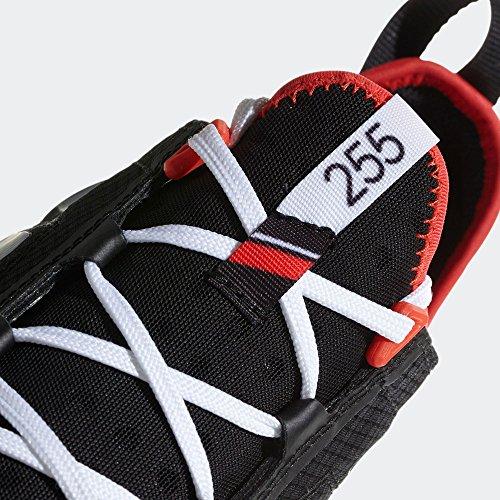 De Noir ftwbla Chaussures negbas roalre Homme Adidas Trail 000 Speed Terrex Agravic wxBWW01qOI