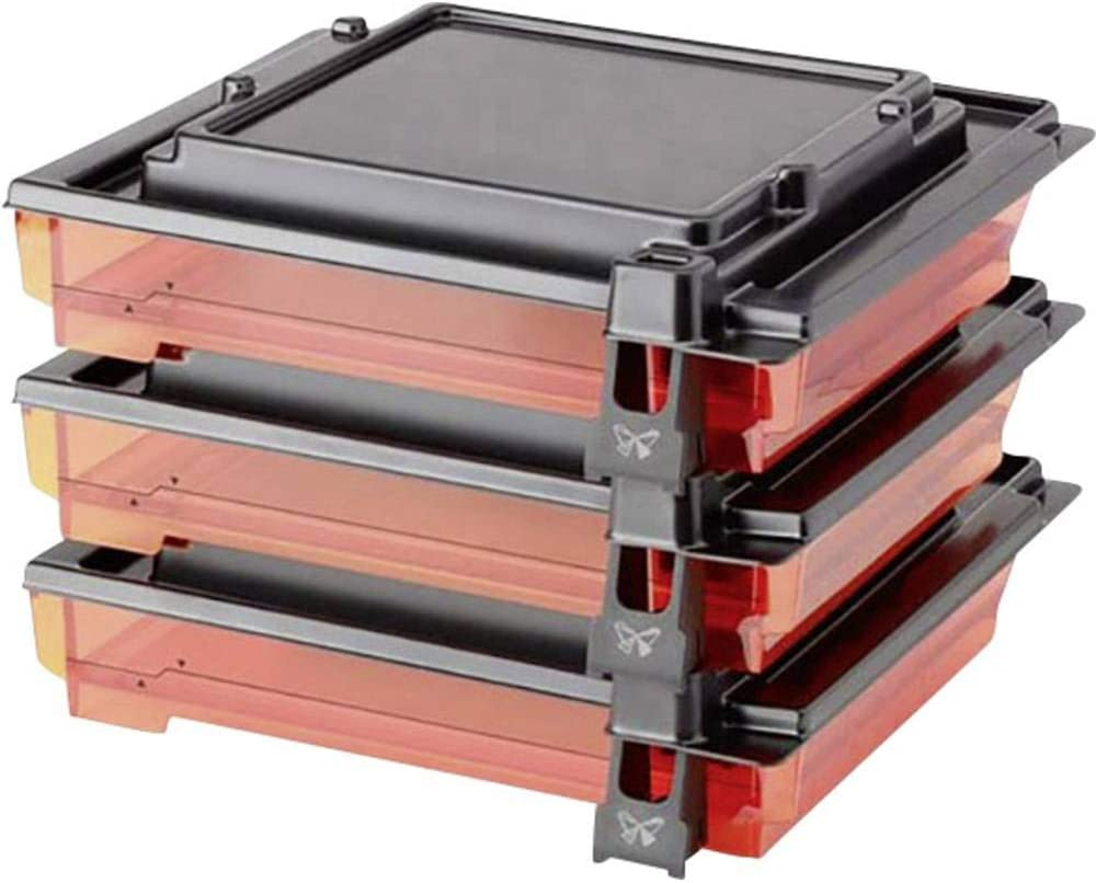 Formlabs Resintank Tanque Accesorio para Impresora 3D Resintank ...