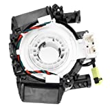 25567-ET225 Airbag Spiral Cable Clock Spring Car