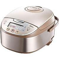 Midea 10-Cup Smart Multi-cooker
