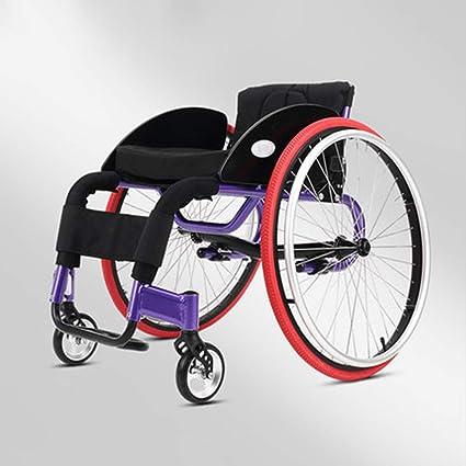 Amazon.com: Limiss silla de ruedas, correa para silla de ...