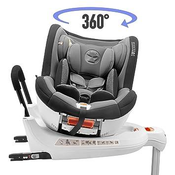 BüGeln Nicht Sitzerhöhung Kinderautositz Autokindersitz Kindersitz Kindersitzerhöhung Top !! Reisen Reiseaccessoires