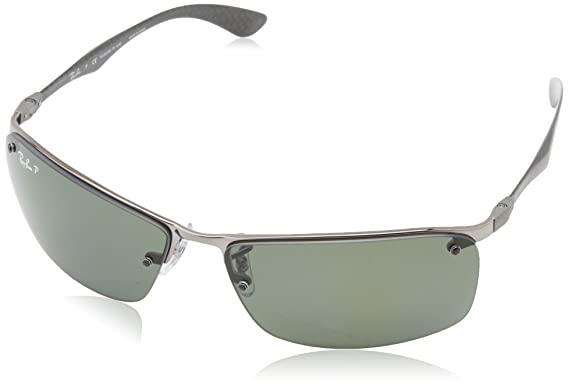 e699af02e79 Ray-Ban RB8315 Sunglasses