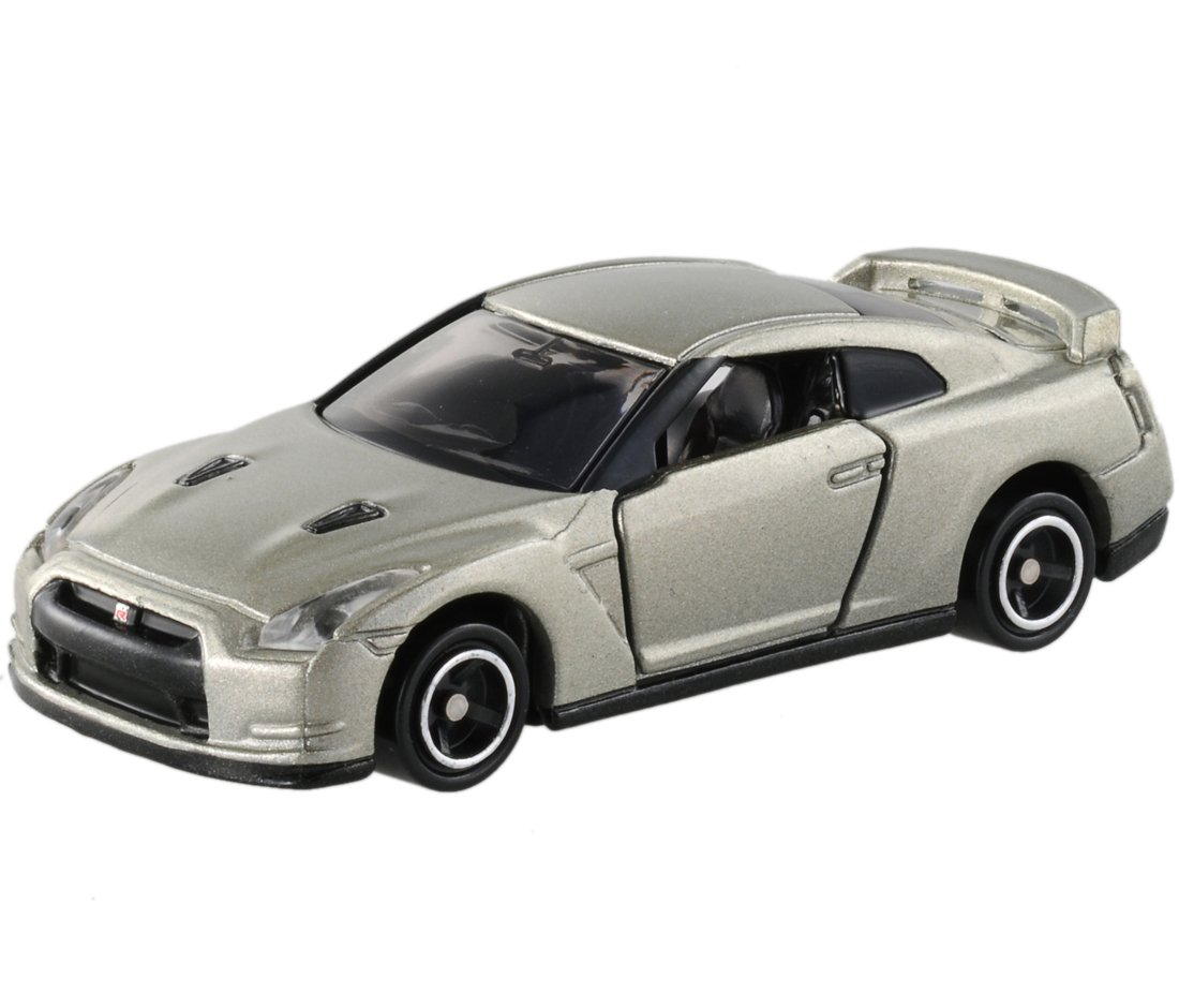 Dream Tomica Initial D Skyline Gtr Quotr32quot Takara Tomy Japan Gt Rr32 No 141 R Set Of Gift Glory Action Toy Figures Amazon Canada