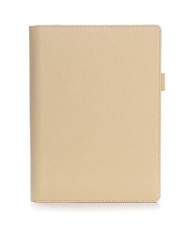 Amazon.com: Lenovo Yoga Tab3 Plus 10.1 inch case, TOTOOSE ...