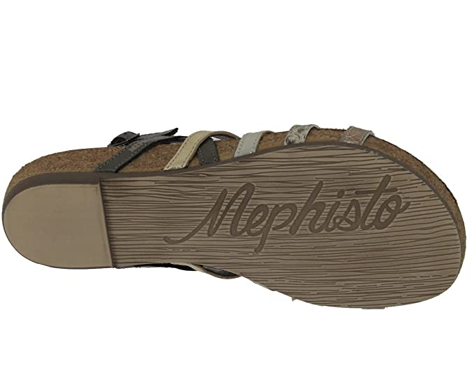 Mephisto 84222f9fecd