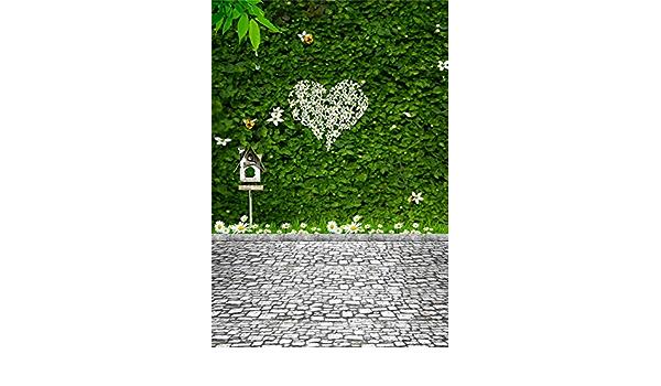 Horizontal Borders with Diamonds and Chevrons Traditional Native Background for Kid Baby Boy Girl Artistic Portrait Photo Shoot Studio Props Video Drape Vinyl Tribal 10x12 FT Backdrop Photographers