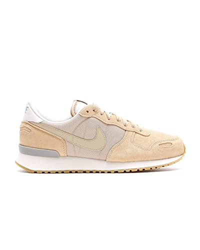 code promo 05ba9 893d2 Nike Air Vortex Leather, Sneakers Basses Homme: Amazon.fr ...
