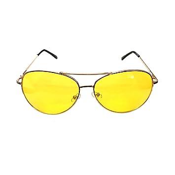 Sonnenbrille Kontrast Brille Nachtfahrbrille Autofahrerbrille Nachtsichtbrille