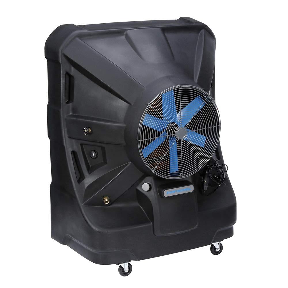 Portacool PACJS2501A1 250 Jetstream Portable Evaporative Cooler