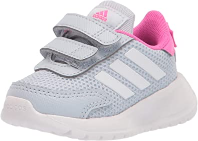 adidas Unisex-Child Tensor Running Shoes
