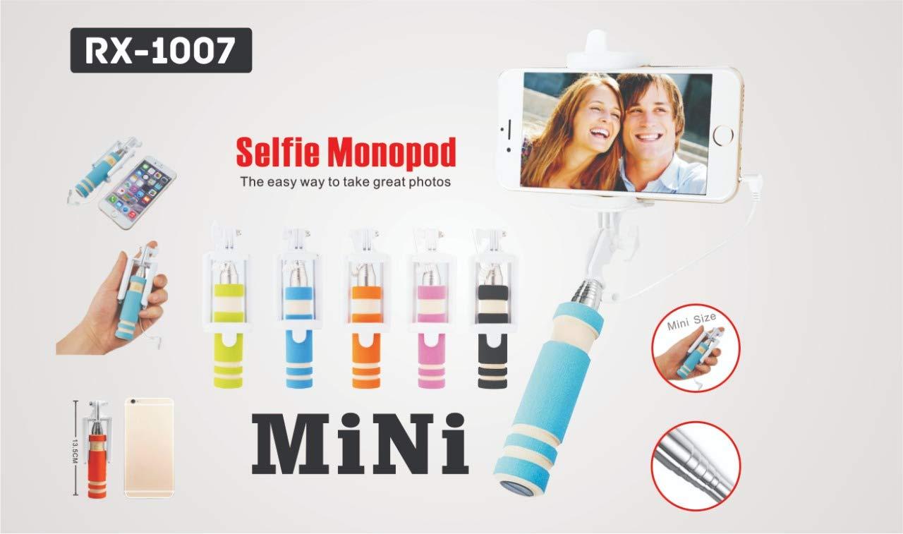 R-NXT 100 RX-1007 Selfie Monopod