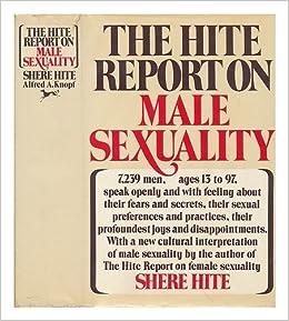 White Male Black Female Dating Sites