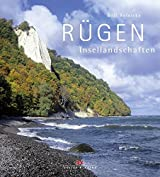 Rügen - Insellandschaften