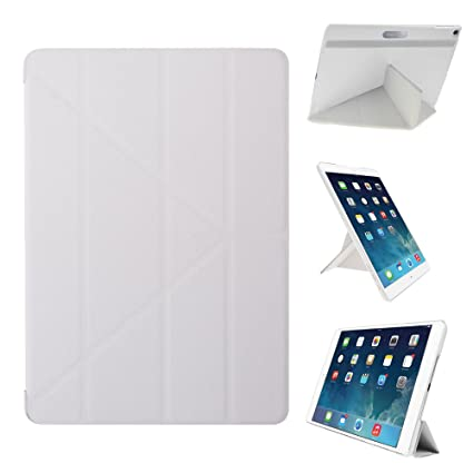 ozaki ipad air 2 cover  iPad Air 2 Case - OZAKI O!coat Slim-Y Versatile 360å¡ New Generation ...